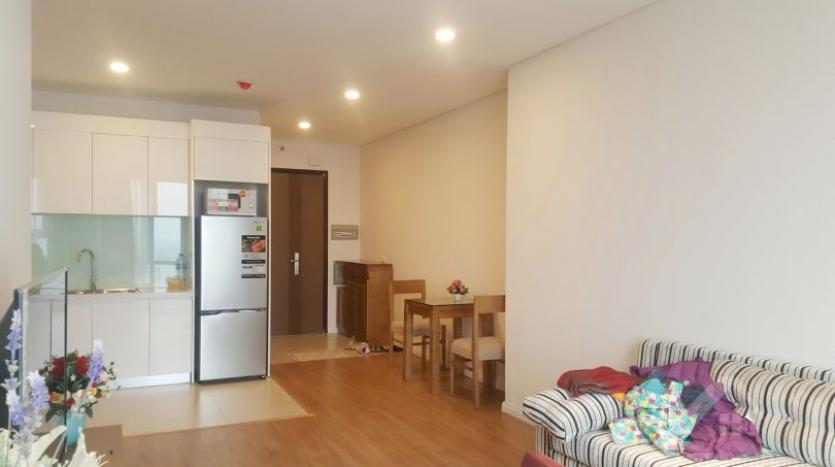 mipec-riverside-2-bedroom-apartment-rental-with-fully-furnished-16
