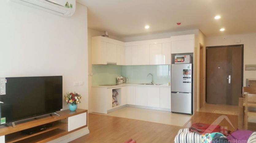 mipec-riverside-2-bedroom-apartment-rental-with-fully-furnished-17