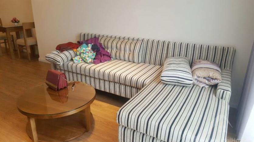 mipec-riverside-2-bedroom-apartment-rental-with-fully-furnished-18