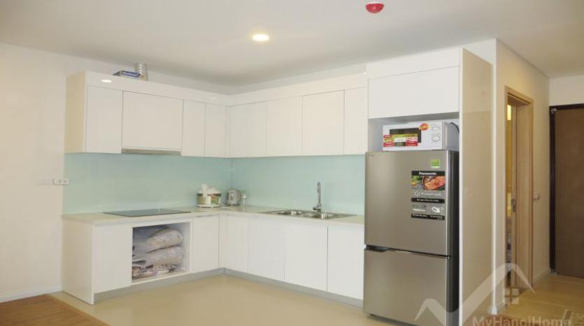 mipec-riverside-2-bedroom-apartment-rental-with-fully-furnished-19