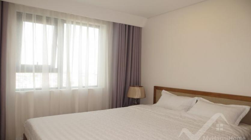 mipec-riverside-2-bedroom-apartment-rental-with-fully-furnished-23