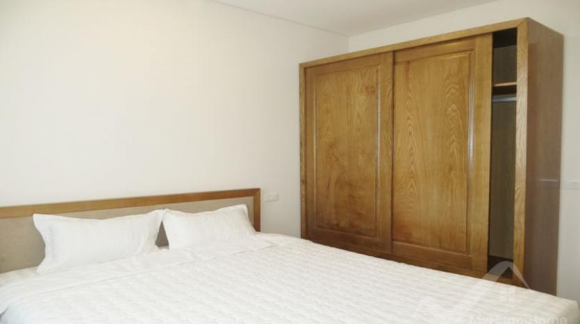mipec-riverside-2-bedroom-apartment-rental-with-fully-furnished-24