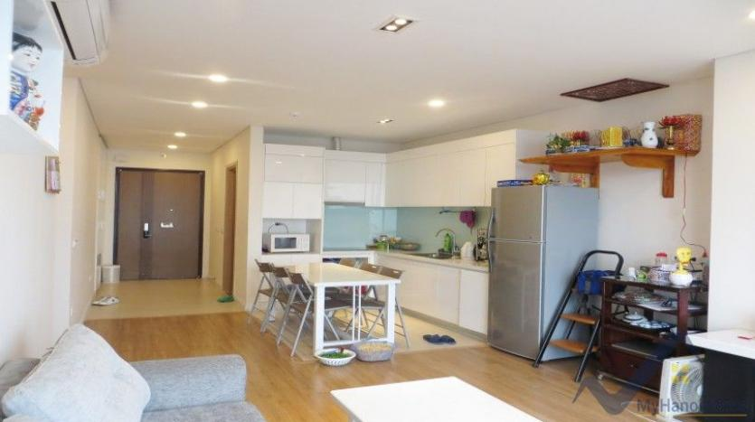 mipec-riverside-apartment-for-rent-comes-with-2-bedrooms-furnished-22