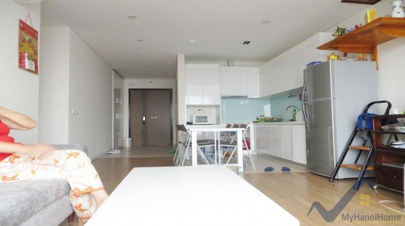 mipec-riverside-apartment-for-rent-comes-with-2-bedrooms-furnished-23