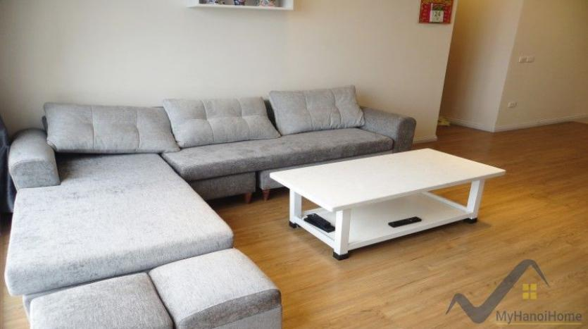 mipec-riverside-apartment-for-rent-comes-with-2-bedrooms-furnished-24