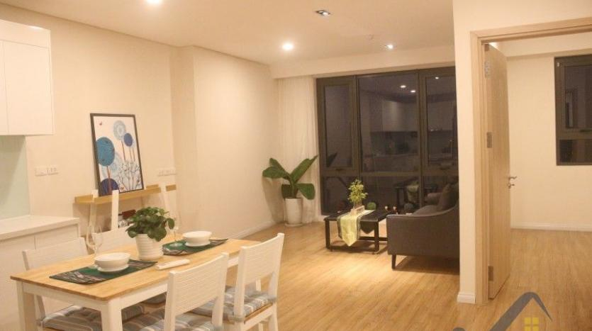 mipec-riverside-hanoi-2-double-bedroom-apartment-for-lease-furnished-12