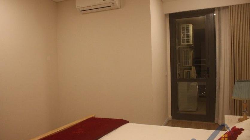 mipec-riverside-hanoi-2-double-bedroom-apartment-for-lease-furnished-21