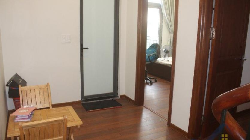 modern-furnished-3-bed-house-in-vinhomes-harmony-hanoi-for-rent-13