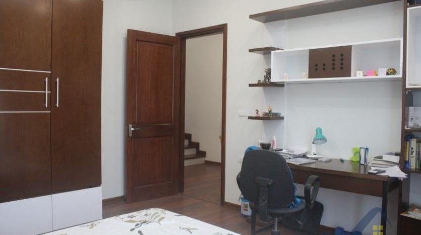 modern-furnished-3-bed-house-in-vinhomes-harmony-hanoi-for-rent-15