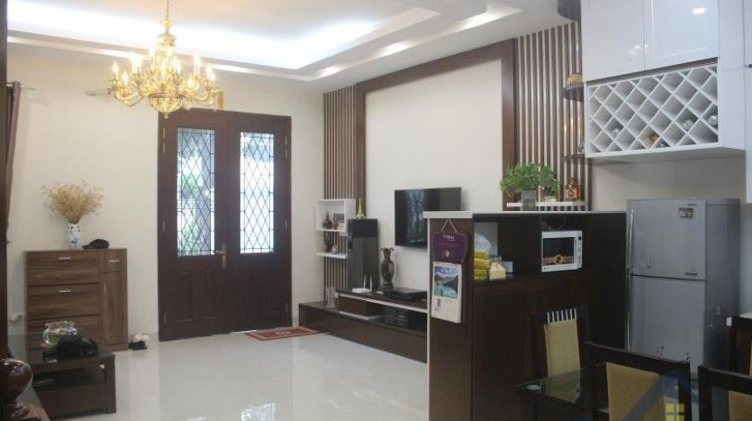 modern-furnished-3-bed-house-in-vinhomes-harmony-hanoi-for-rent-3