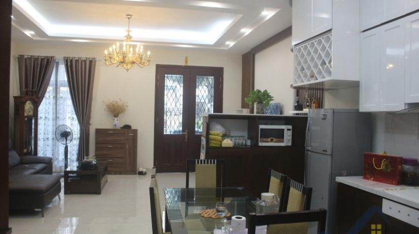 modern-furnished-3-bed-house-in-vinhomes-harmony-hanoi-for-rent-4