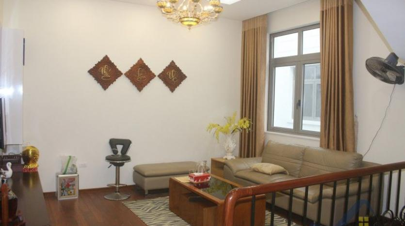 modern-furnished-3-bed-house-in-vinhomes-harmony-hanoi-for-rent-7