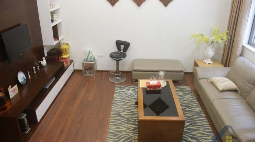 modern-furnished-3-bed-house-in-vinhomes-harmony-hanoi-for-rent-8