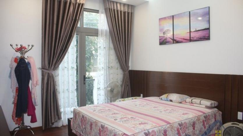 modern-furnished-3-bed-house-in-vinhomes-harmony-hanoi-for-rent-9