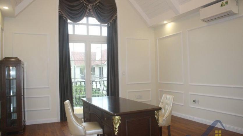modern-villa-in-vinhomes-riverside-long-bien-4-bedrooms-with-lift-22