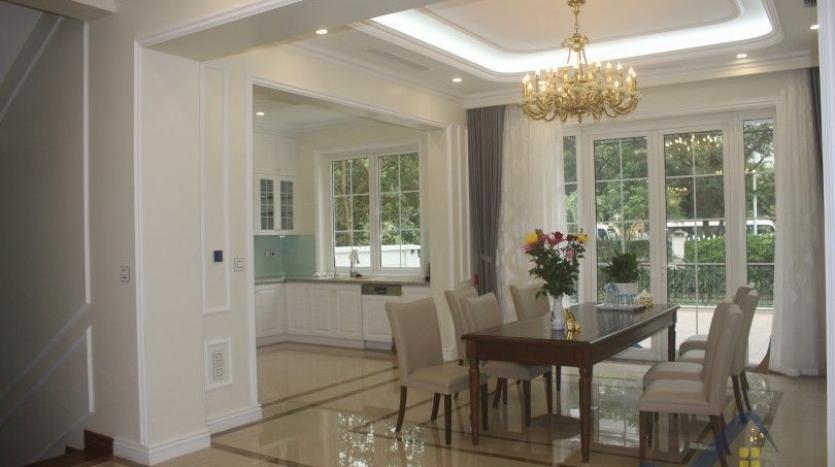 modern-villa-in-vinhomes-riverside-long-bien-4-bedrooms-with-lift-6