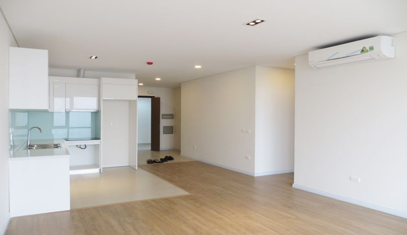 Newly unfurnished 2 bedroom apartment for rent in mipec - 2 bedroom apartment for rent in chelsea ma ...