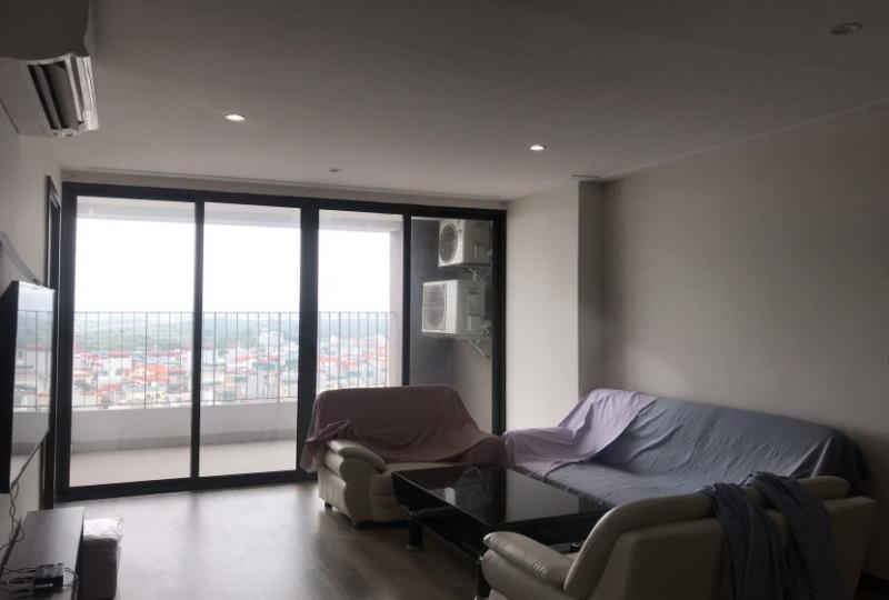 Northern Diamond apartment rent furnished with 2 beds 2 baths
