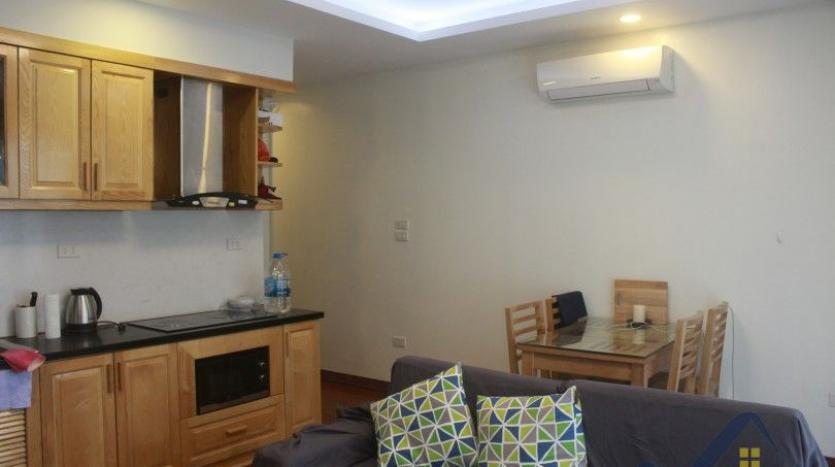 one-bedroom-apartment-to-rent-in-truc-bach-hanoi-4