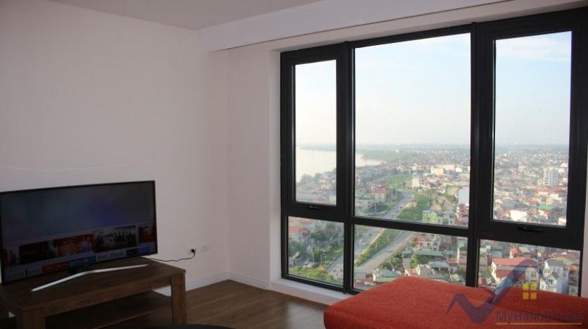 oustanding-two-bedrooms-mipec-riverside-apartment-for-rent-furnished-17