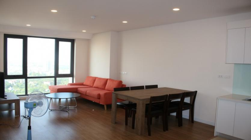 oustanding-two-bedrooms-mipec-riverside-apartment-for-rent-furnished-19