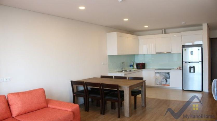 oustanding-two-bedrooms-mipec-riverside-apartment-for-rent-furnished-21