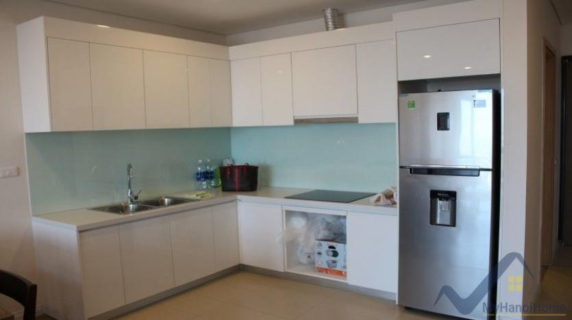 oustanding-two-bedrooms-mipec-riverside-apartment-for-rent-furnished-23