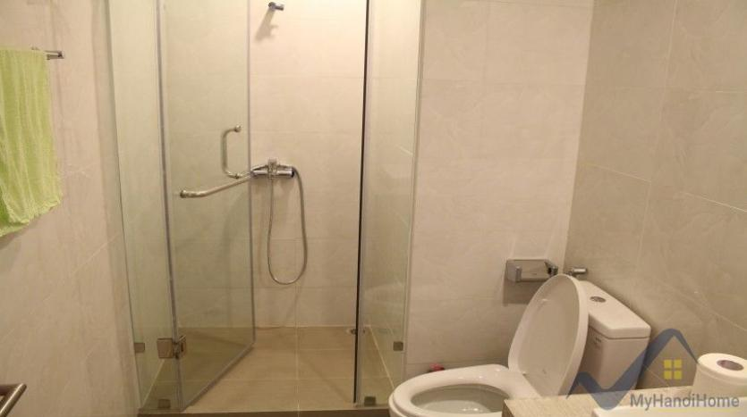 oustanding-two-bedrooms-mipec-riverside-apartment-for-rent-furnished-24