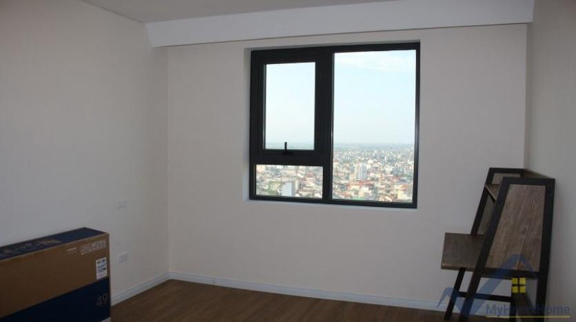 oustanding-two-bedrooms-mipec-riverside-apartment-for-rent-furnished-25
