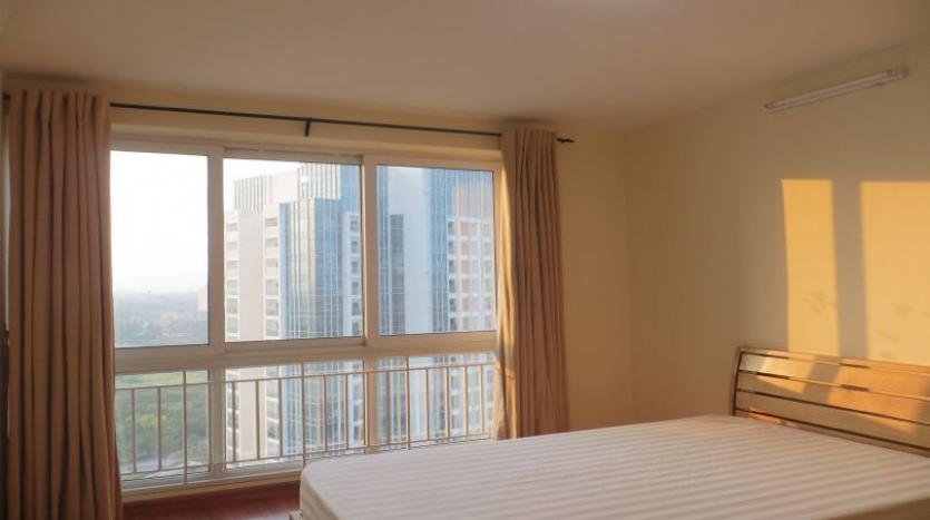 p2-tower-ciputra-4-bedroom-apartment-for-rent-nice-view-14