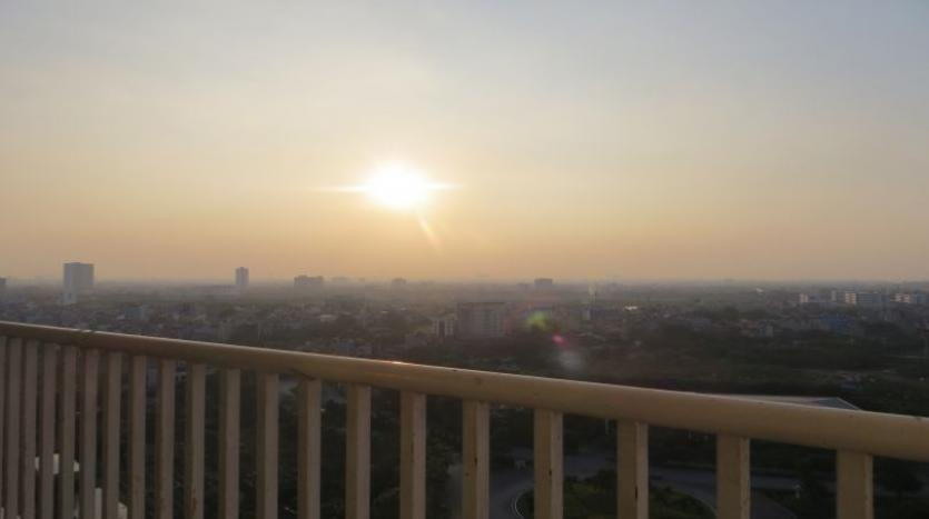 p2-tower-ciputra-4-bedroom-apartment-for-rent-nice-view-3