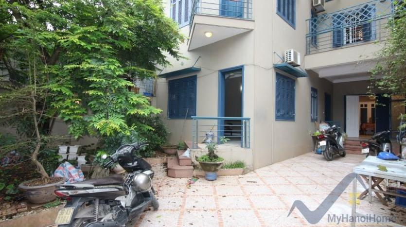 partly-furnished-6-bedroom-house-in-long-bien-ngoc-thuy-18