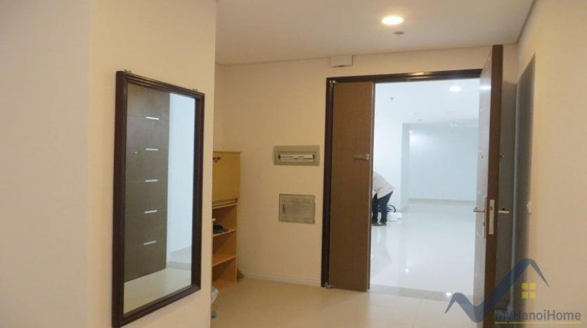 partly-furnished-apartment-in-mipec-riverside-02-bedrooms-lake-view-16