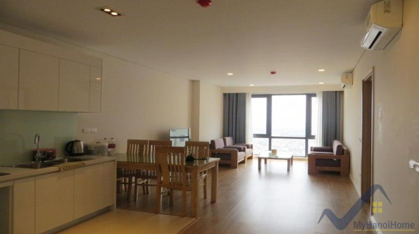 partly-furnished-apartment-in-mipec-riverside-02-bedrooms-lake-view-18