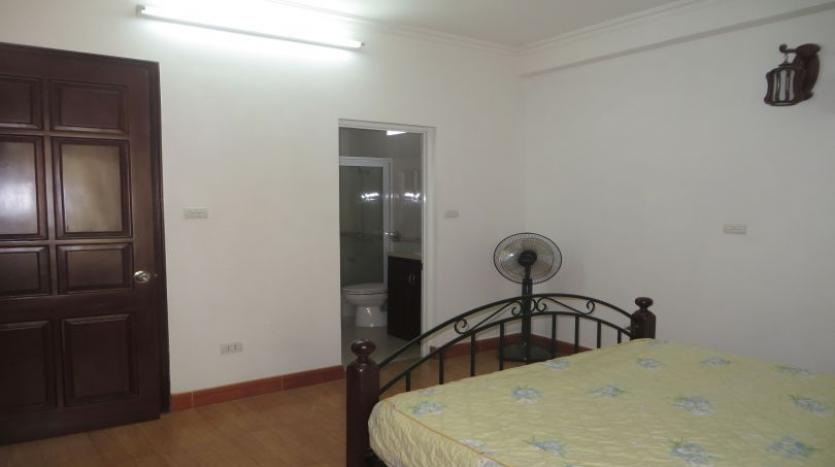 quiet-alley-tay-ho-2-bedroom-house-to-rent-fully-furnished-10