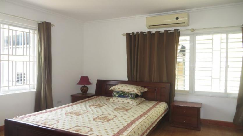 quiet-alley-tay-ho-2-bedroom-house-to-rent-fully-furnished-12