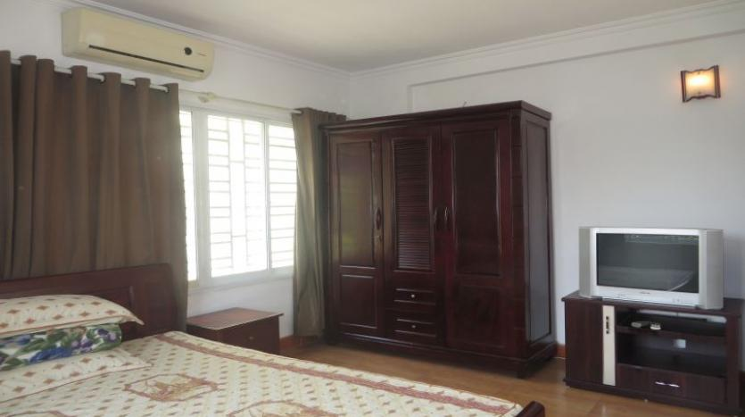 quiet-alley-tay-ho-2-bedroom-house-to-rent-fully-furnished-13