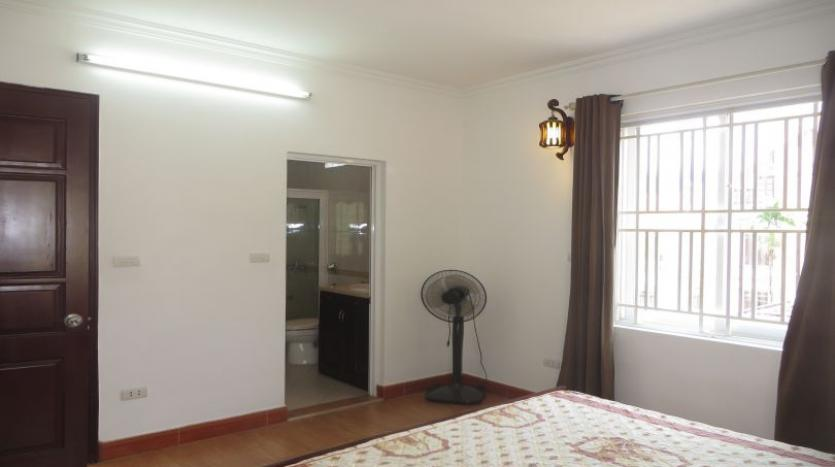 quiet-alley-tay-ho-2-bedroom-house-to-rent-fully-furnished-14