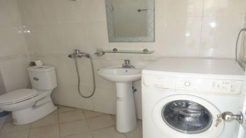 quiet-alley-tay-ho-2-bedroom-house-to-rent-fully-furnished-16