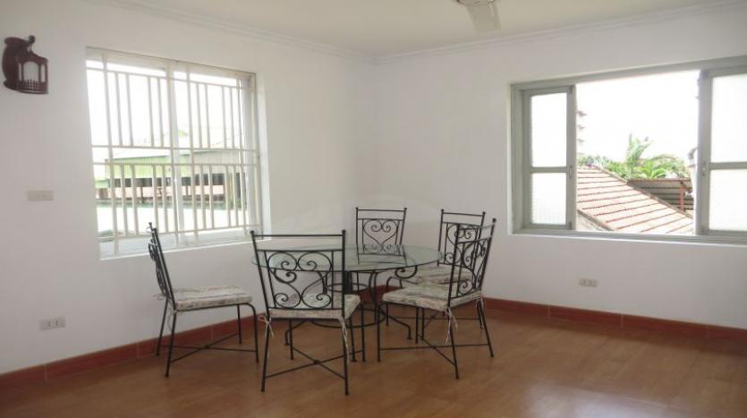quiet-alley-tay-ho-2-bedroom-house-to-rent-fully-furnished-17