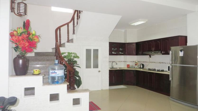 quiet-alley-tay-ho-2-bedroom-house-to-rent-fully-furnished-21