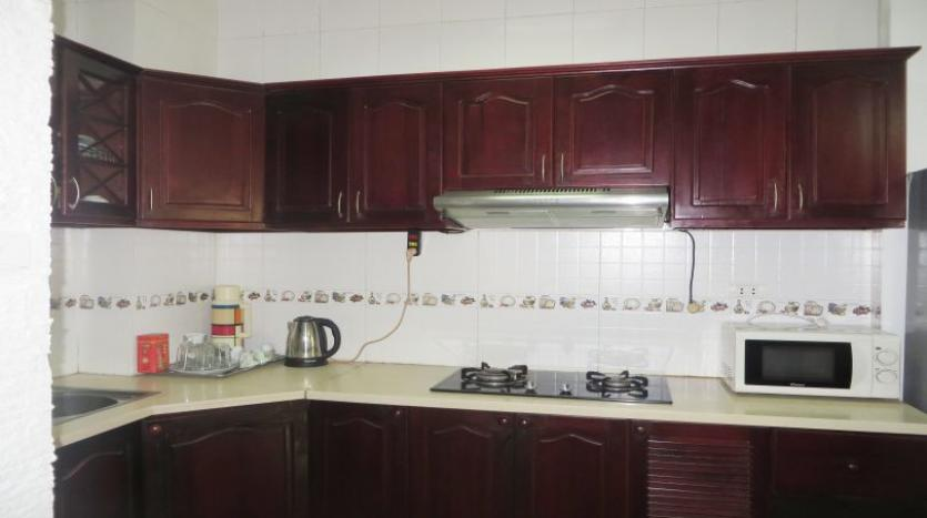 quiet-alley-tay-ho-2-bedroom-house-to-rent-fully-furnished-3