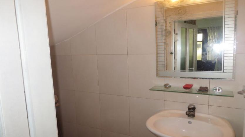 quiet-alley-tay-ho-2-bedroom-house-to-rent-fully-furnished-4