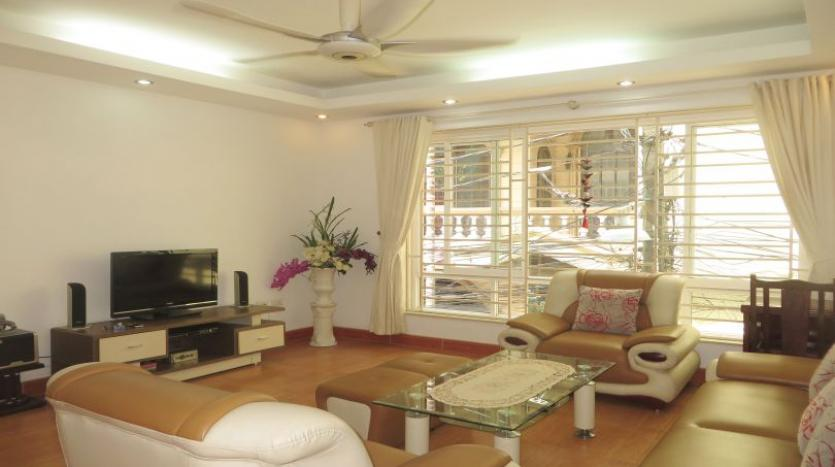 quiet-alley-tay-ho-2-bedroom-house-to-rent-fully-furnished-5