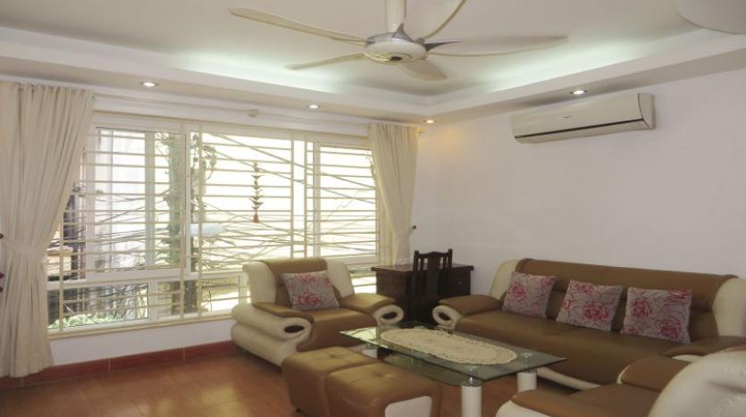 quiet-alley-tay-ho-2-bedroom-house-to-rent-fully-furnished-6