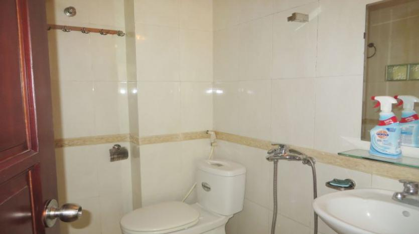 quiet-alley-tay-ho-2-bedroom-house-to-rent-fully-furnished-7