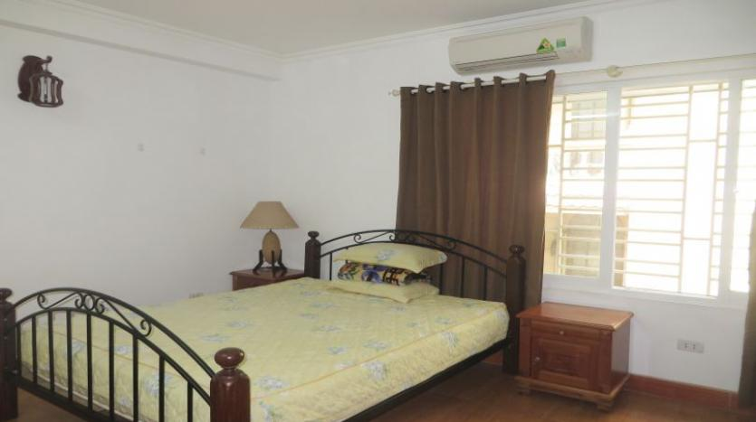quiet-alley-tay-ho-2-bedroom-house-to-rent-fully-furnished-8