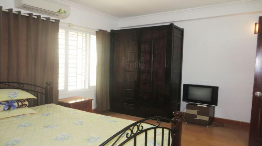 quiet-alley-tay-ho-2-bedroom-house-to-rent-fully-furnished-9