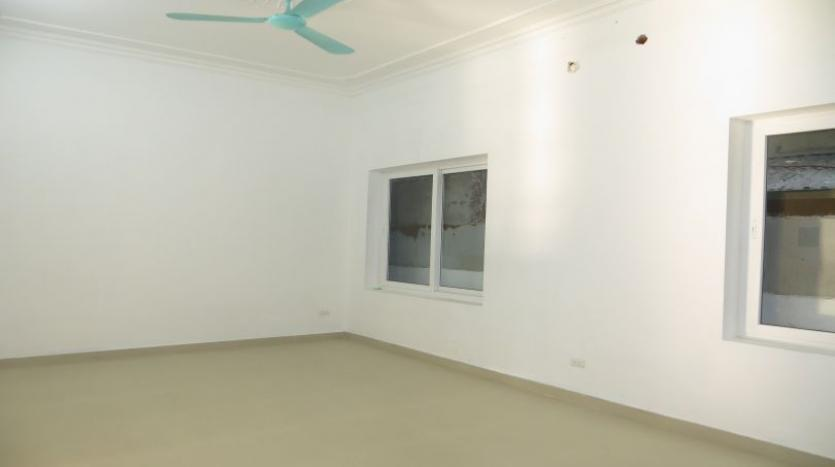 refurbished-house-to-rent-in-tay-ho-car-parking-and-terrace-2