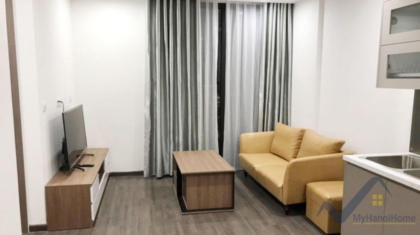 rent-01-bedroom-apartment-at-vinhomes-symphony-long-bien-1